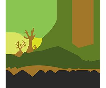 Casa Rural La Jarita